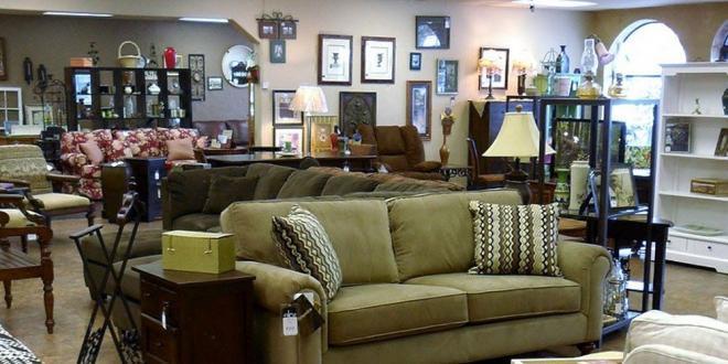 ikinci el mobilya alanlar
