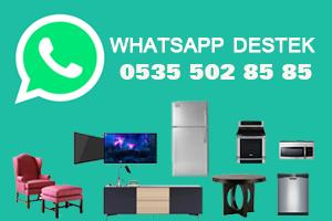 ikinci el eşyalarınız için whatsapp hattımız