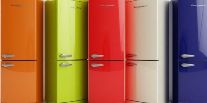 ikinci el buzdolabı alanlar