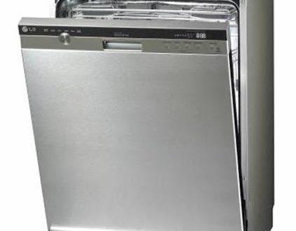 Bostancı İkinci El Bulaşık Makinesi Alan Yerler