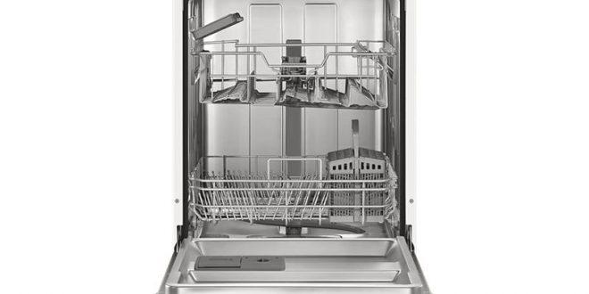 Kadıköy İkinci El Bulaşık Makinesi Alan Yerler